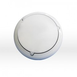 Hublot Dia 295 IP65 Detecteur - 1260 LM - 40