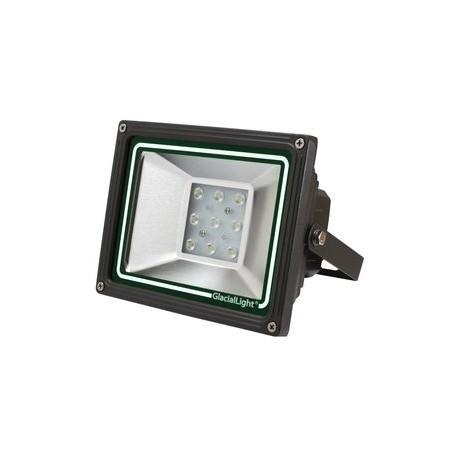 Projecteur IP66 30 degre - 1570 LM - 830
