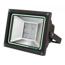 Projecteur IP65 60 degre 12-24 VDC - 1900 LM - 760