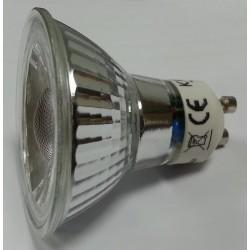Gu 10 - 350 LM - 830