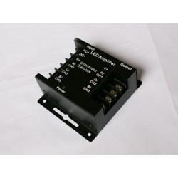 Amplificateur RVB 18 A