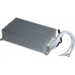 Alimentation 12 VDC - IP67 - 150W