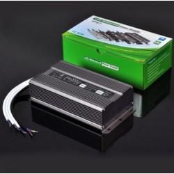 Alimentation 24 VDC - IP67 - 300W