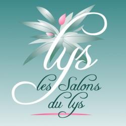 Acompte sur Location de Salle Les Salons du Lys