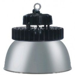 Lampe Industrielle Dia 355 IP65 - 15000 LM - 855